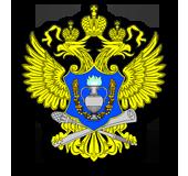Заполнение и передача деклараций в ФС РАР