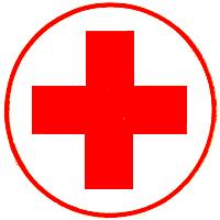 Приборы для охраны здоровья